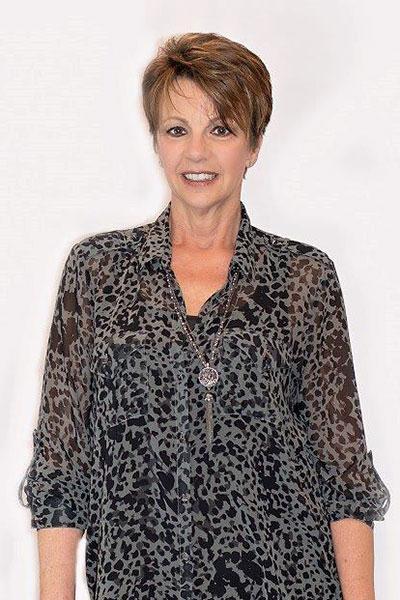 Sharon Wise