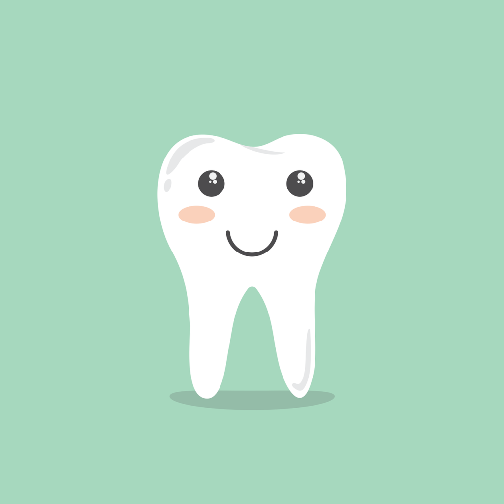 Bad Breath Fostoria OH dentist